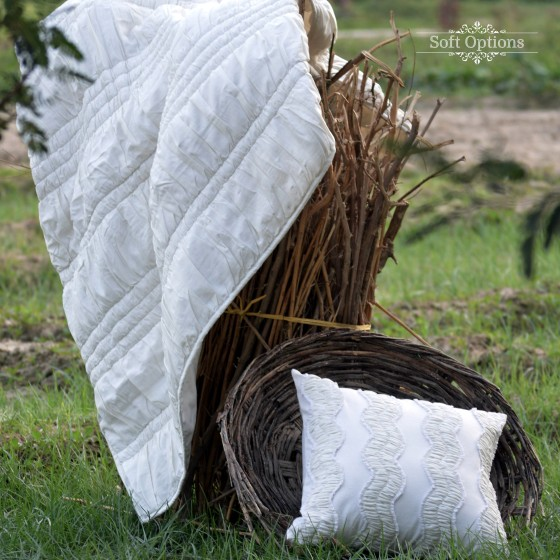 quilts india