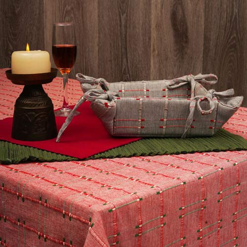 Table Linens from USA